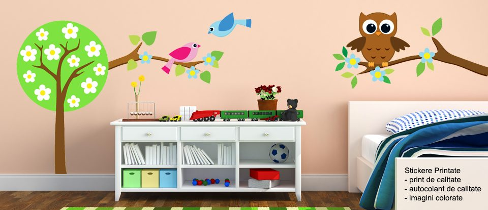 autocolante perete; tablouri canvas; stickere decorative; decor interior; stickere perete;