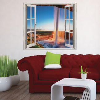 stickere-perete-ferestre-3d