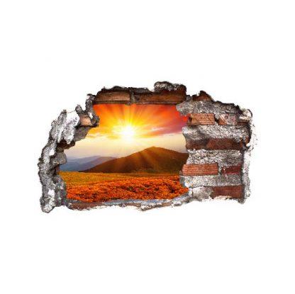 stickere-perete-3d-peisaje-0104-01